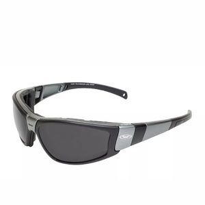 Z87 Horseback Motorcycle Padded Glasses with strap